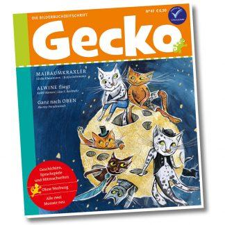 Gecko 47