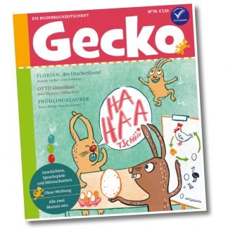 Gecko 76